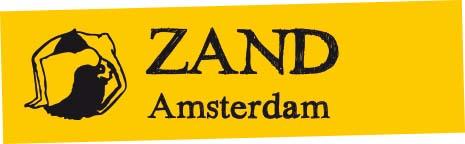 ZAND Amsterdam